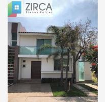 Foto de casa en renta en tejamanil ---, san antonio de ayala, irapuato, guanajuato, 4230330 No. 01