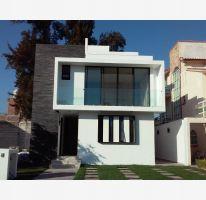 Foto de casa en venta en tejamanil, san antonio, irapuato, guanajuato, 1606756 no 01