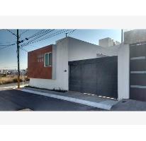 Foto de casa en renta en  0, tejeda, corregidora, querétaro, 2973871 No. 01