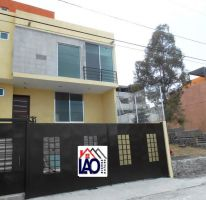 Foto de casa en venta en tejeda 1, tejeda, corregidora, querétaro, 1745491 no 01