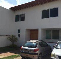 Foto de casa en venta en, tejeda, corregidora, querétaro, 1558856 no 01