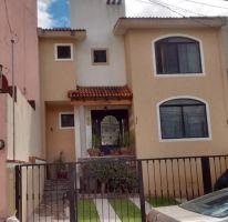 Foto de casa en venta en, tejeda, corregidora, querétaro, 1596942 no 01