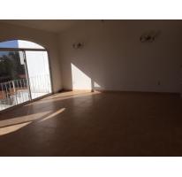 Foto de casa en venta en, tejeda, corregidora, querétaro, 1646461 no 01