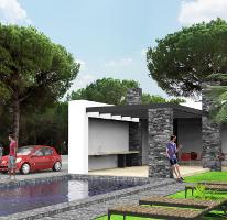 Foto de terreno habitacional en venta en, tejeda, corregidora, querétaro, 1848128 no 01