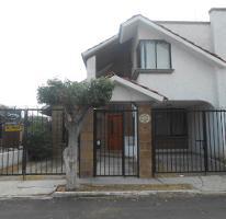 Foto de casa en venta en, tejeda, corregidora, querétaro, 1855692 no 01