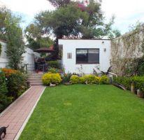 Foto de casa en venta en, tejeda, corregidora, querétaro, 1928904 no 01