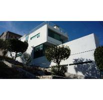 Foto de casa en venta en  , tejeda, corregidora, querétaro, 1939463 No. 01