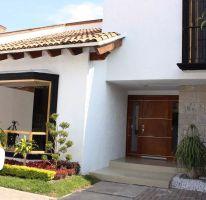 Foto de casa en venta en, tejeda, corregidora, querétaro, 1955523 no 01