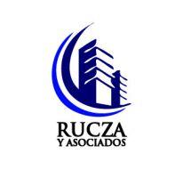 Foto de terreno habitacional en venta en, tejeda, corregidora, querétaro, 2020239 no 01