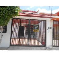 Foto de casa en venta en, tejeda, corregidora, querétaro, 2191857 no 01