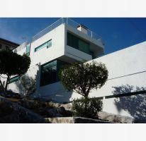 Foto de casa en venta en, tejeda, corregidora, querétaro, 2388566 no 01