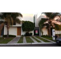 Foto de casa en venta en, tejeda, corregidora, querétaro, 2390178 no 01