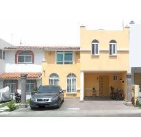 Foto de casa en venta en, tejeda, corregidora, querétaro, 2391769 no 01