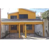 Foto de casa en venta en, ampliación huertas del carmen, corregidora, querétaro, 2427356 no 01