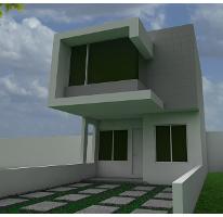 Foto de casa en venta en, tejeda, corregidora, querétaro, 2441591 no 01