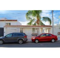 Foto de casa en venta en  , tejeda, corregidora, querétaro, 2463837 No. 01