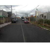 Foto de terreno habitacional en venta en  , tejeda, corregidora, querétaro, 2485066 No. 01