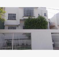 Foto de casa en venta en  , tejeda, corregidora, querétaro, 2552257 No. 01