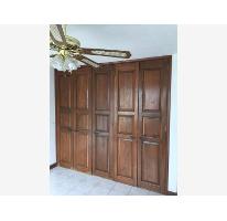 Foto de casa en venta en  , tejeda, corregidora, querétaro, 2661252 No. 01