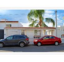 Foto de casa en venta en  , tejeda, corregidora, querétaro, 2675958 No. 01