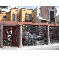 Foto de casa en venta en  , tejeda, corregidora, querétaro, 2739436 No. 01