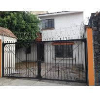 Foto de casa en venta en  , tejeda, corregidora, querétaro, 2767038 No. 01