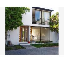 Foto de casa en venta en  , tejeda, corregidora, querétaro, 2780437 No. 01