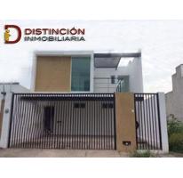 Foto de casa en venta en  , tejeda, corregidora, querétaro, 2803641 No. 01