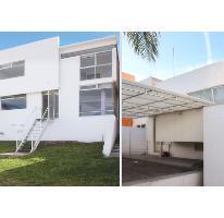 Foto de casa en venta en  , tejeda, corregidora, querétaro, 2827994 No. 01