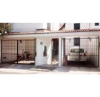 Foto de casa en venta en  , tejeda, corregidora, querétaro, 2836522 No. 01
