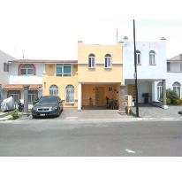 Foto de casa en venta en  , tejeda, corregidora, querétaro, 2874552 No. 01