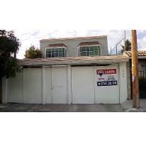 Foto de casa en venta en  , tejeda, corregidora, querétaro, 2919666 No. 01