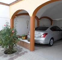 Foto de casa en venta en  , tejeda, corregidora, querétaro, 0 No. 01
