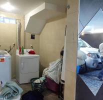 Foto de casa en venta en  , tejeda, corregidora, querétaro, 0 No. 08