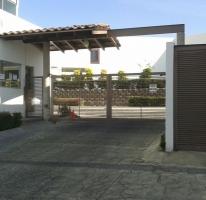 Foto de casa en venta en, tejeda, corregidora, querétaro, 669689 no 01