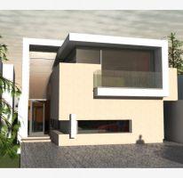 Foto de casa en venta en, tejeda, corregidora, querétaro, 994871 no 01