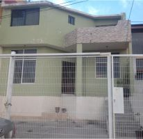 Foto de casa en venta en tejeda, tejeda, corregidora, querétaro, 2107180 no 01