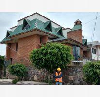Foto de casa en venta en tejeda, tejeda, corregidora, querétaro, 2221428 no 01