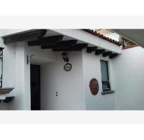 Foto de casa en venta en tejeda , tejeda, corregidora, querétaro, 2906885 No. 01