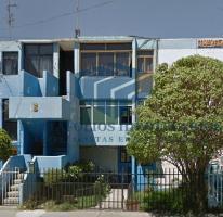 Foto de departamento en venta en tejedores 6, el rosario, azcapotzalco, distrito federal, 3591196 No. 01
