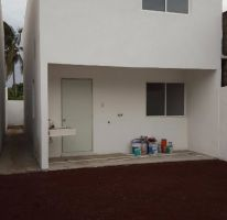 Foto de casa en venta en, tejería, veracruz, veracruz, 1753744 no 01
