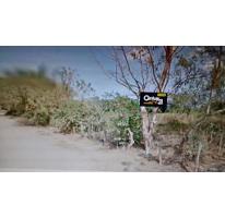 Foto de terreno comercial en venta en  , tejería, veracruz, veracruz de ignacio de la llave, 2592479 No. 01