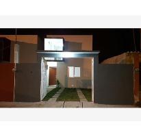 Foto de casa en venta en  , tejería, veracruz, veracruz de ignacio de la llave, 2657022 No. 01