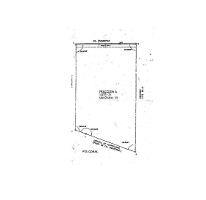 Foto de terreno comercial en venta en  , tejerías, las vigas de ramírez, veracruz de ignacio de la llave, 2628758 No. 01