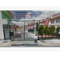 Foto de casa en venta en tejocotes cond m2-29 casa, los sauces, metepec, méxico, 2796206 No. 01