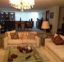 Foto de casa en venta en tekit 246, héroes de padierna, tlalpan, distrito federal, 2504992 No. 01