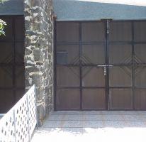 Foto de casa en venta en tekit, héroes de padierna, tlalpan, df, 2201166 no 01