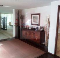 Foto de casa en venta en tekit, héroes de padierna, tlalpan, df, 929329 no 01