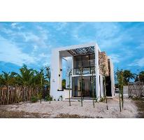 Foto de casa en venta en, cumbres mediterráneo 1 sector, monterrey, nuevo león, 1140507 no 01