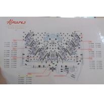 Foto de departamento en venta en  , telchac puerto, telchac puerto, yucatán, 1417539 No. 01
